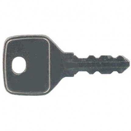 Keysecure Replacement key for Key Cabinets
