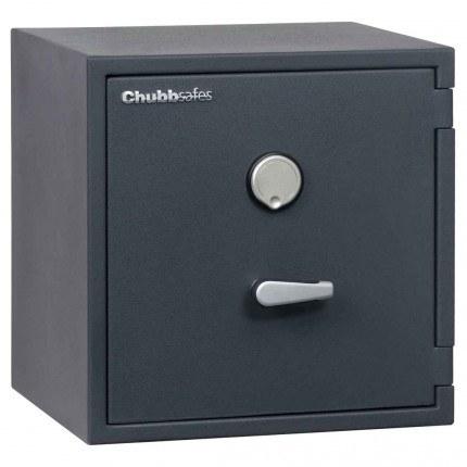 Chubbsafes Senator M2K Grade 1 Key Lock Fire Safe