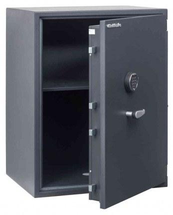 Chubbsafes Senator G1-M4E Eurograde 1 Electronic Fire Security Safe
