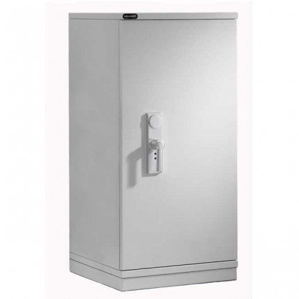 Securikey Floor Standing Key Cabinet 1560 Hooks