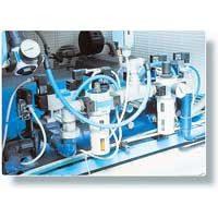 Vialux 807 Safety Industrial Observation Mirror 75x41cm