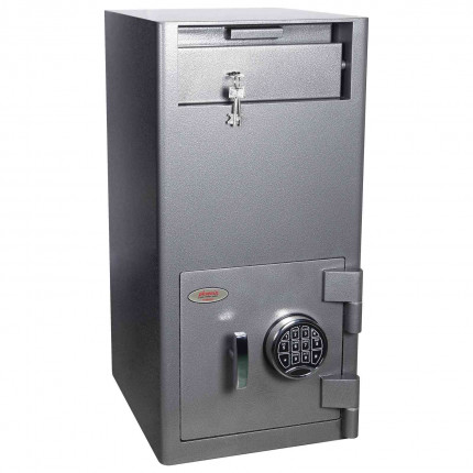 Phoenix SS0997E Digital Electronic Deposit Safe