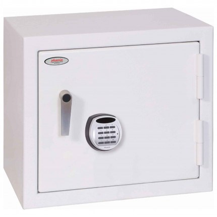 Phoenix Securestore SS1161E Electronic Retail Security Safe