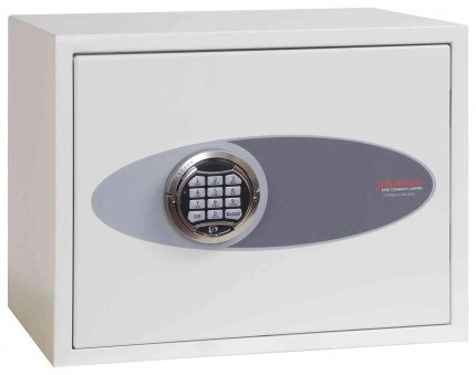 Phoenix Fortress SS1182E £4000 Electronic Security Safe