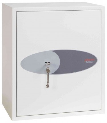 Phoenix Fortress SS1183K £4000 Key Lock Security Safe