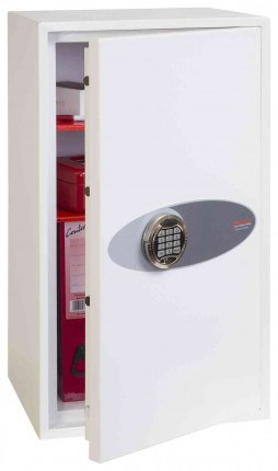 Phoenix Fortress SS1184E £4000 Electronic Security Safe