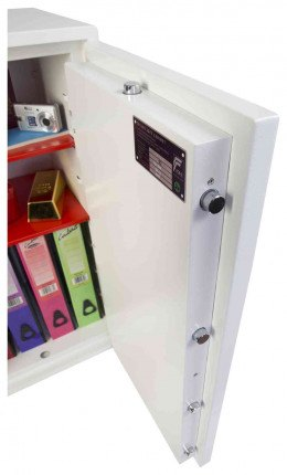 Phoenix Fortress SS1185E £4000 Electronic Security Safe