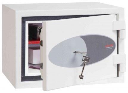 Phoenix Citadel SS1191K £4,000 Key Lock Security Safe