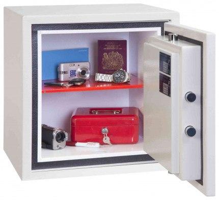 Phoenix Citadel SS1192E £4,000 Electronic Security Safe