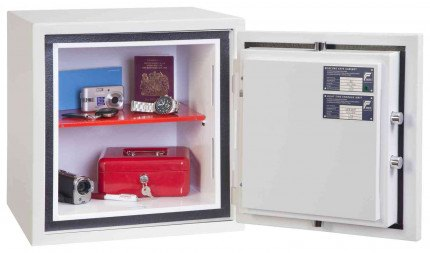 Phoenix Citadel SS1192K £4,000 Key Lock Security Safe