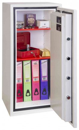 Phoenix Citadel SS1193E £4,000 Electronic Security Safe