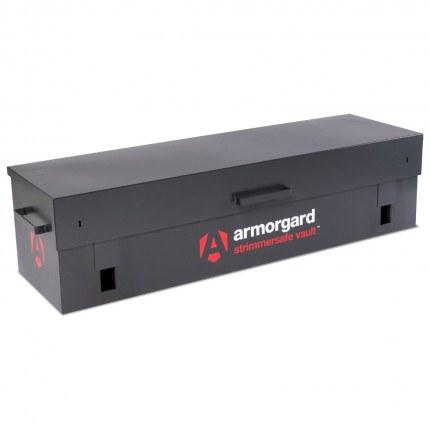 Armorgard StrimmerSafe Vault SSVX6 - Closed