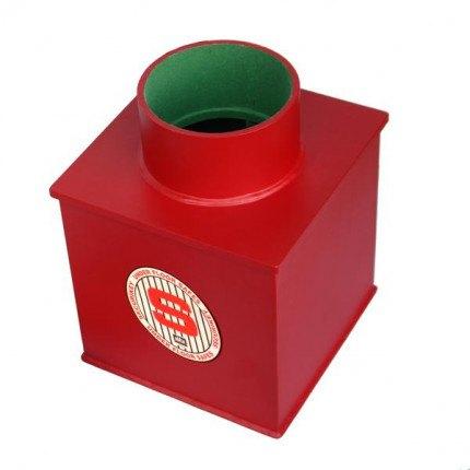 Securikey Safeguard Plus Size 3 £6,000 Floor Safe Body