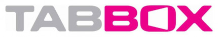Probe TABBOX Logo
