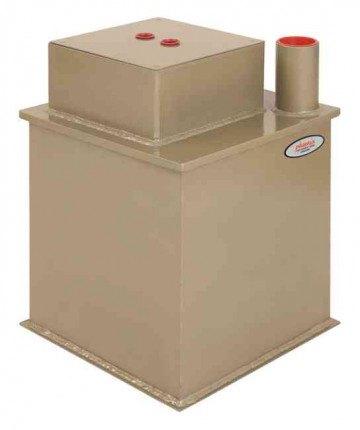 Phoenix Tarvos UF0623KD &pouPhoenix Tarvos UF0623KD £2000 Floor Deposit Safe 000 Floor Deposit Safe