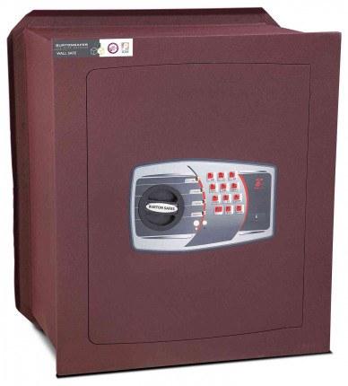 Burton Unica 2E £6,000 Digital Wall Security Safe
