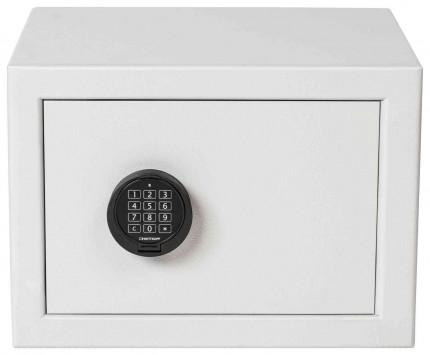De Raat Vector S2 1E £4000 Electronic Security Safe