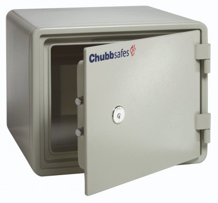 Chubbsafes Executive 25K