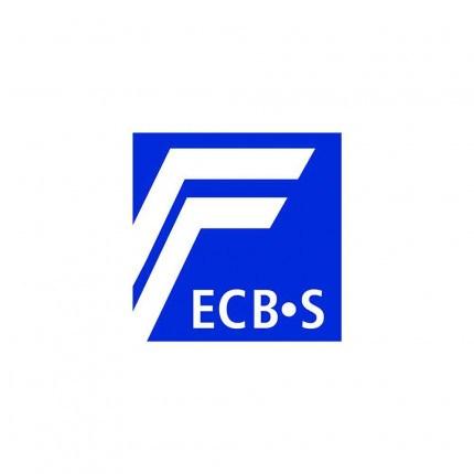 ECBS - Security certified