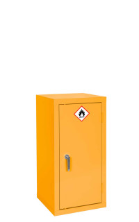 Flammable Hazardous COSHH Cabinet - Bedford 88F733