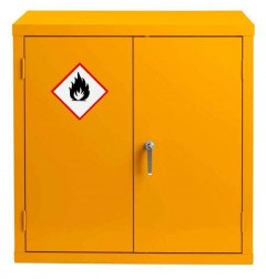 Bedford Flammable Hazardous 994 Cabinet