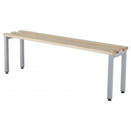 Probe Type H-DS Double Sided Budget Bench