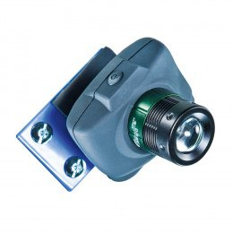 Moravia Vision Clip-on LED  Inspection Inspection Lamp close-up