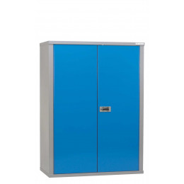 Bedford 80526 Heavy Duty Welded Cabinet 1500x1200x600