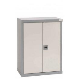 Bedford 80594 Heavy Duty Welded Cabinet 1500x900x450