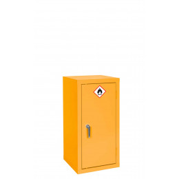 Flammable Welded COSHH Cabinet - Bedford 88F733