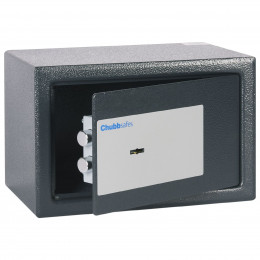 Chubbsafes AIR 10K Small Home Key Locking Security Safe