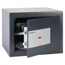 Chubbsafes Alphaplus 15K Home Key Lock Security Safe