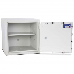 Eurograde 2 Security Fire Safe - Burton Eurovault LFS 0E