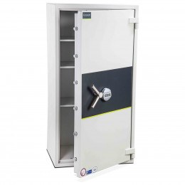 Eurograde 2 Security Electronic Safe - Burton Aver 6E