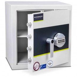 Eurograde 1 Security Electronic Safe - Burton Aver 2E