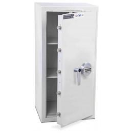 Burton Eurovault Eurograde 1 Aver Size 4 Electronic Lock