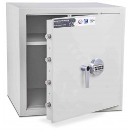 Eurograde 1 Security Electronic Safe - Burton Aver 5E