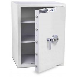 Eurograde 1 Security Electronic Safe - Burton Aver 6E