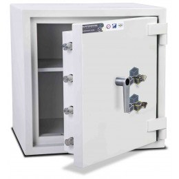 Burton Eurovault 1KK Eurograde 4 £60,000 Security Fire Safe