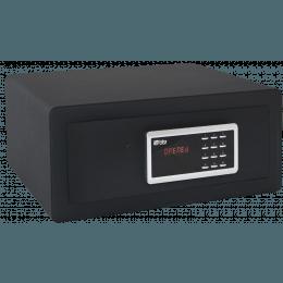 Hotel Electronic Audit Laptop Safe - BTV Bali 15