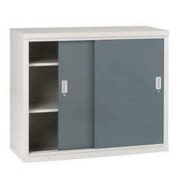 Bedford 84024 Heavy Duty Sliding Door Cabinet 1020x1220x460