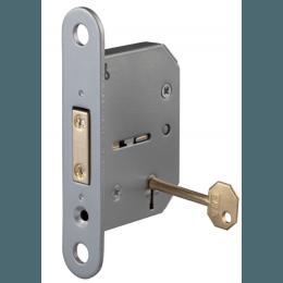 BS5 lever lock