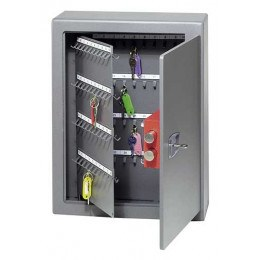 Key Locking Security Key Cabinet 120 Key - Burton CK120