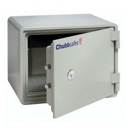Chubbsafes Executive 15K