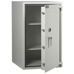 Dudley Compact 5000-5 Fire £5000 Rated Security Safe