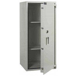 Dudley Compact 5000-6 Fire £5000 Rated Security Safe