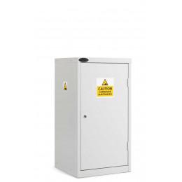 Acid Corrosive Small Steel Cabinet - Probe AA/U