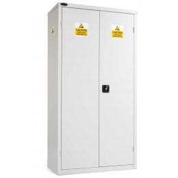 Acid Corrosive High 2 Door Steel Cabinet - Probe AA/R