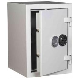 De Raat DRS Prisma 1-2E Large Eurograde 1 Electronic Safe Size 2