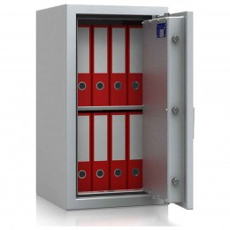 Eurograde 1 Electronic Security Safe - DRS Prisma 1-3E